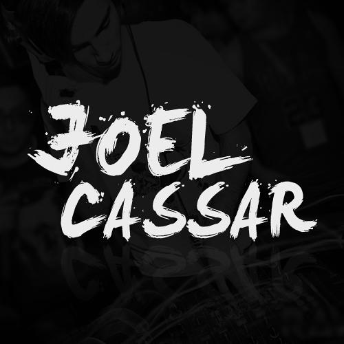 Joel Cassar's avatar