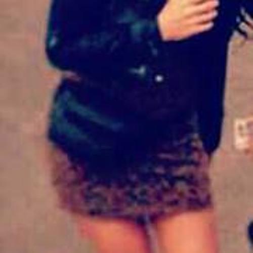 Gemma Cardy's avatar