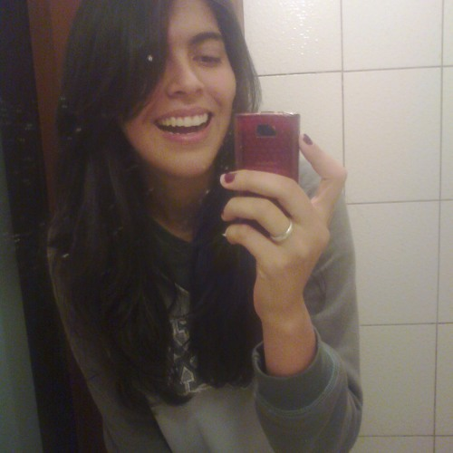 bacelargabriela's avatar