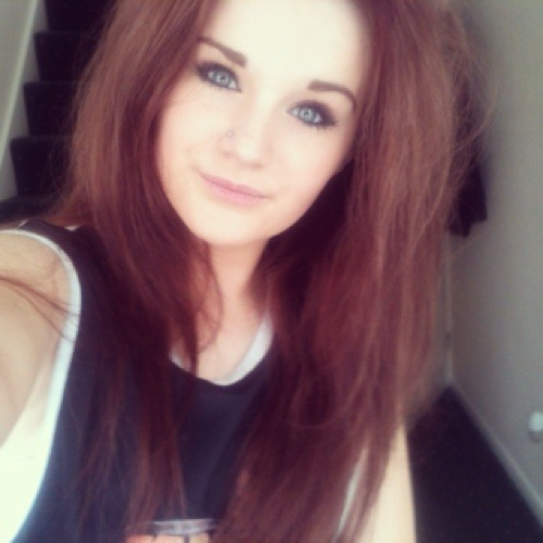 oliviabeth_'s avatar