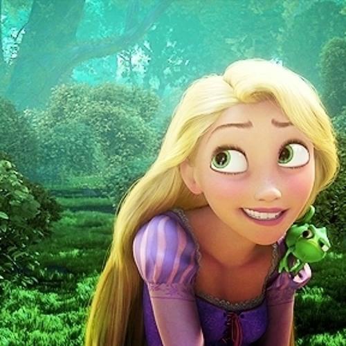 I'm a mermaid and u?'s avatar