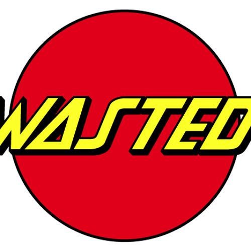 WASTEDxRadio's avatar