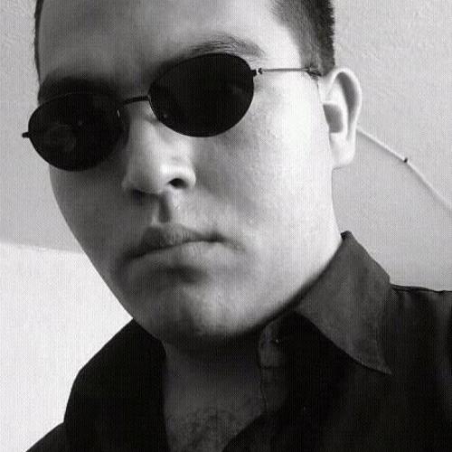 Reymon Rodriguez 1's avatar