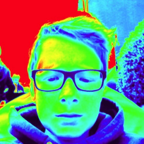 Steven Knoll 2's avatar