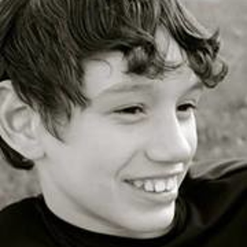 Nick Skalican's avatar