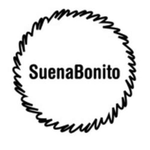 SuenaBonito's avatar