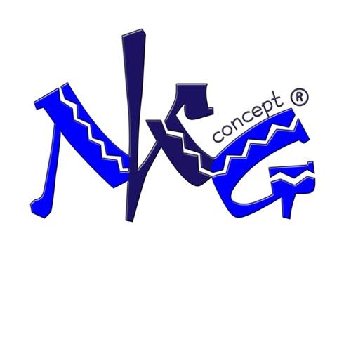 Nana Kwame Gabby's avatar