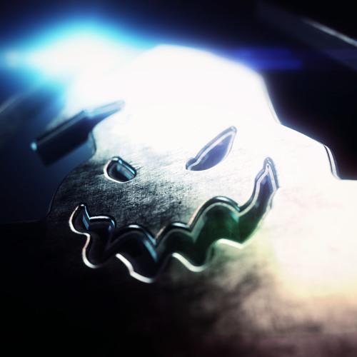 Prague Nightmare Records's avatar