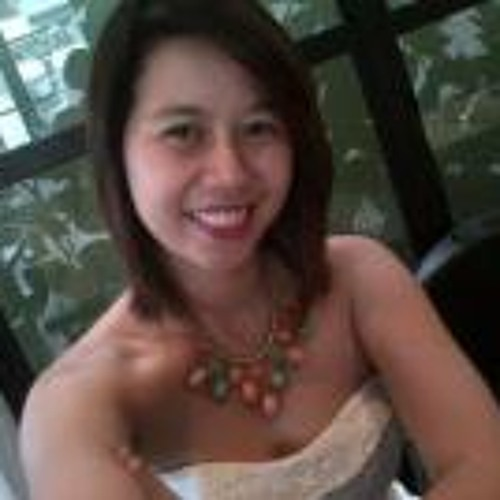 Dianne Mae Cardenas Omoso's avatar
