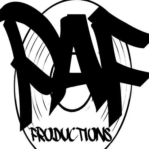 P4F's avatar