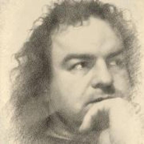 Wojciech Abramczyk's avatar