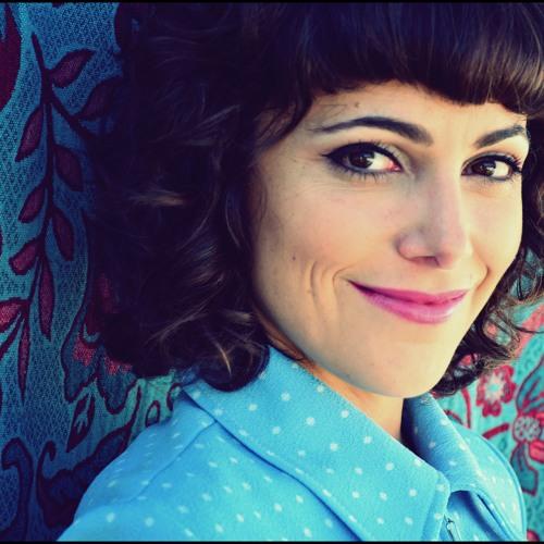 juliamichelon's avatar