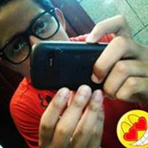 Marvin Henrique's avatar