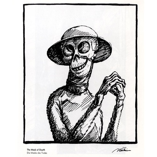 Manolinn's avatar