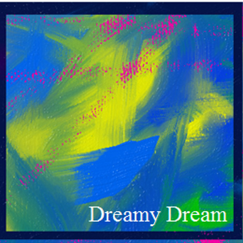 Dreamy Dream's avatar