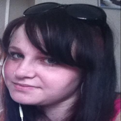 Kerry Bethom's avatar