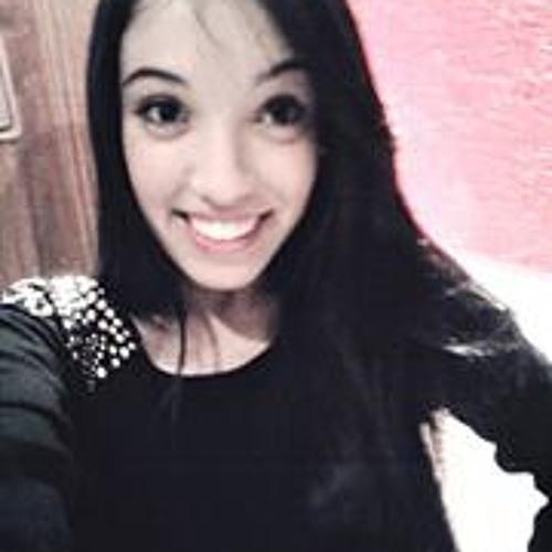Taynara Nichols's avatar