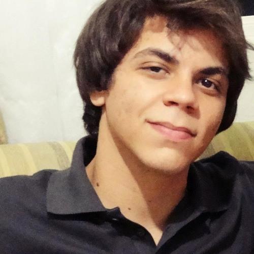 secatto's avatar