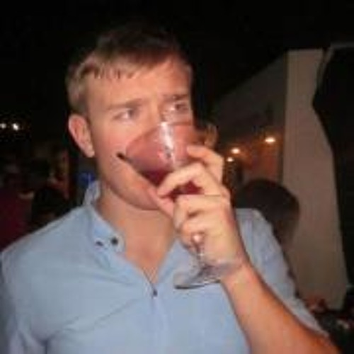 Simon Mortensen 6's avatar