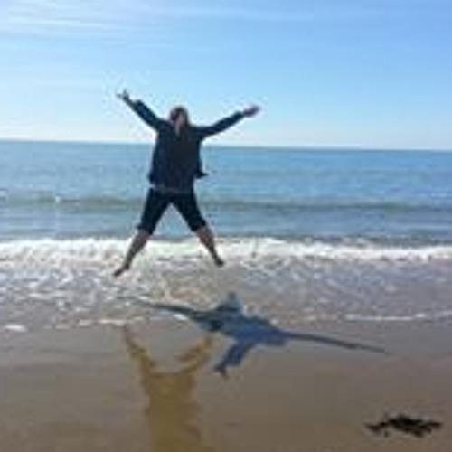Laura Hayden 4's avatar