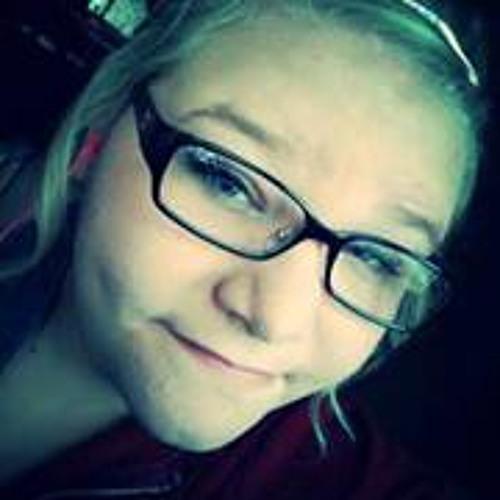 Lexy Rosemarie Deitert's avatar