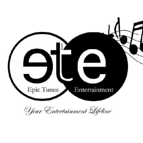 Epic Tunes Entertainment's avatar