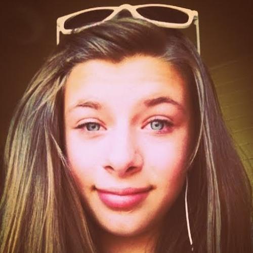 margaret15's avatar