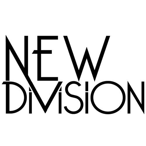 New Division's avatar