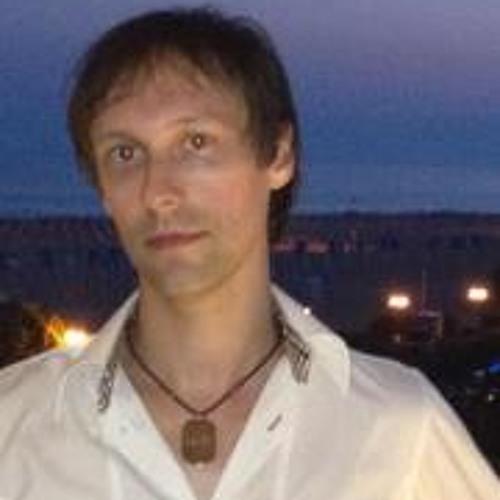 Emanuele Longoni's avatar