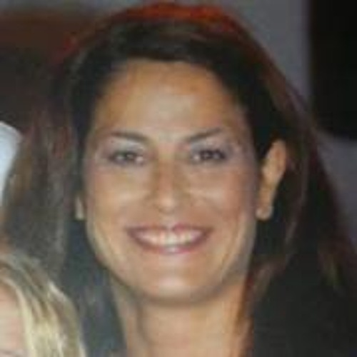Rinat Ben Yosef Livnat's avatar