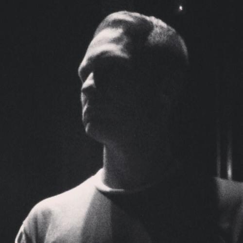 Alan Mullan's avatar