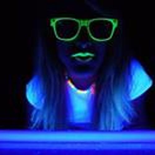 Patricia PatrisHa's avatar