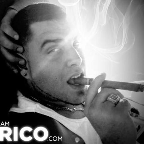 Rico Getti's avatar