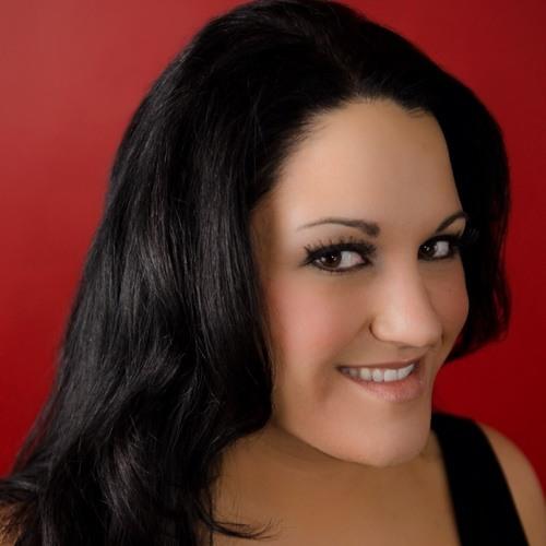 Gina Rendina's avatar