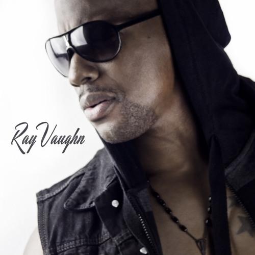RayVaughn4real's avatar
