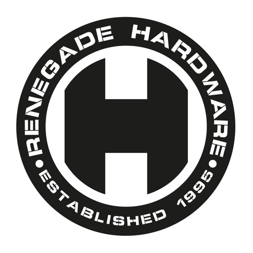 Renegade Hardware's avatar