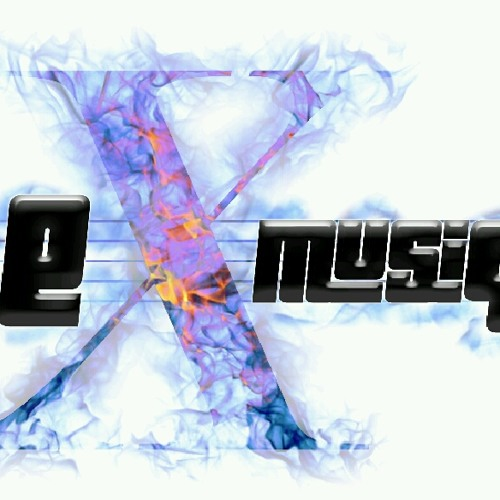 Exmusiq's avatar
