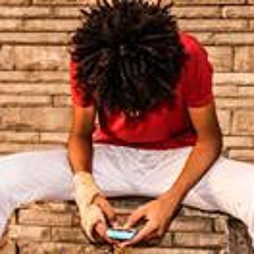 iAEssam's avatar