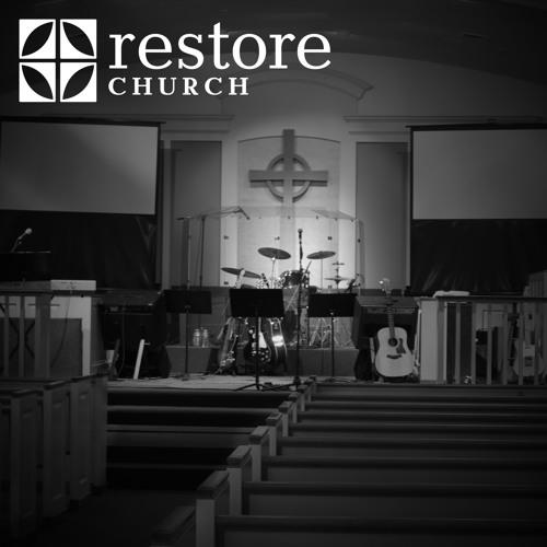 Restore Worship's avatar