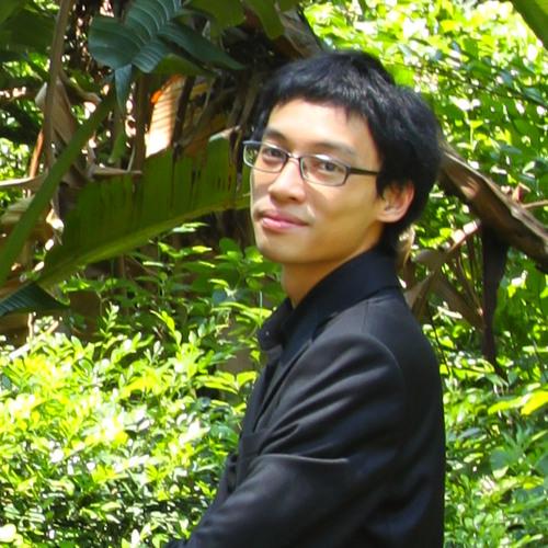 BrianTing's avatar