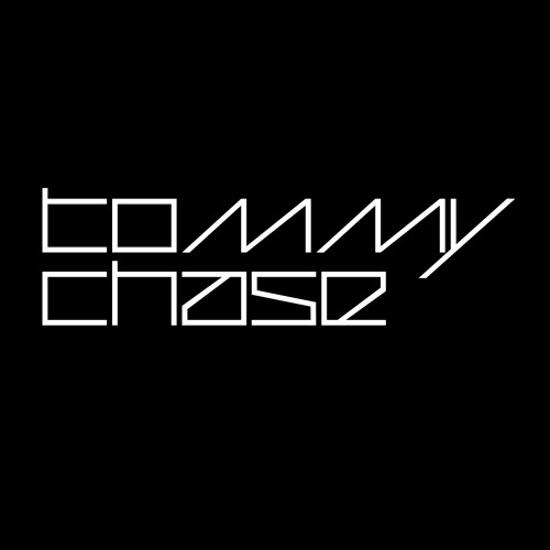 TOMMY CHASE's avatar