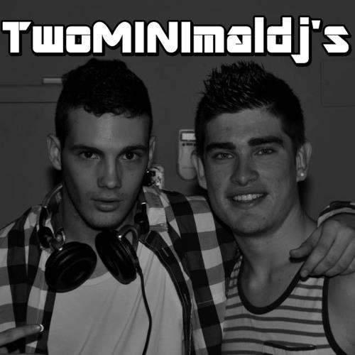 TwoMinimaldjs Set's avatar