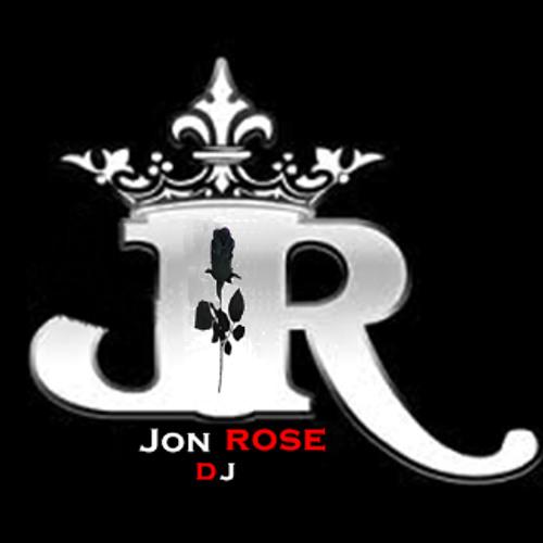 Jon Rose Dj's avatar