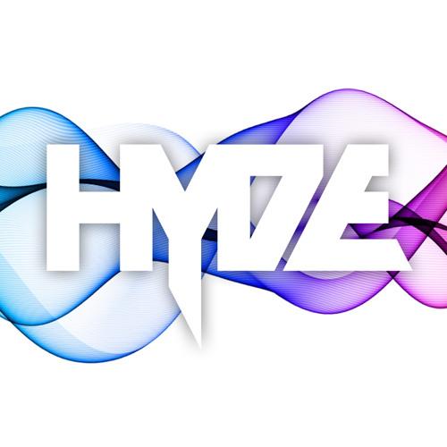 HYDE's avatar