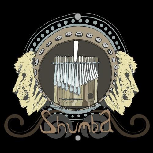 Shumba records's avatar