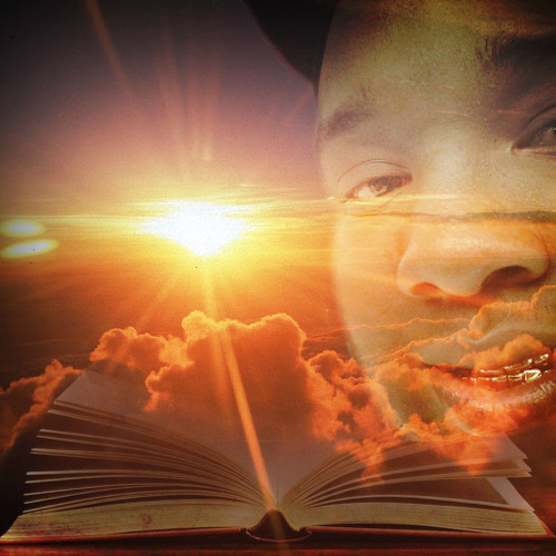 www.brotherjay.com's avatar