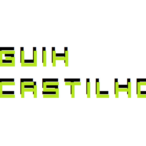 Guih Castilho's avatar