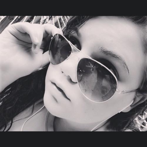 Amylahayan's avatar