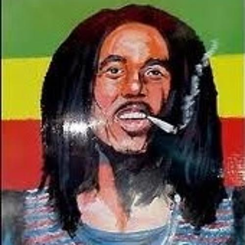 Daryl Nkatha's avatar