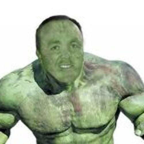 Lars Lauridsen 1's avatar